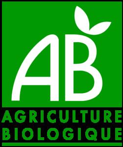 Label Produits Bio