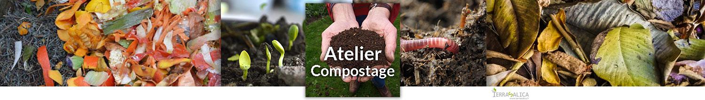Ateliers Compost Terrasalica